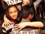 dancextremo-27-12-2013_032