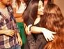 dancextremo-27-12-2013_037