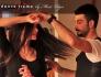 dancextremo-27-12-2013_038