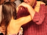 dancextremo-27-12-2013_046