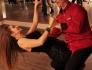 dancextremo-27-12-2013_052