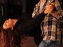 dancextremo-27-12-2013_053