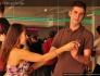 dancextremo-27-12-2013_055