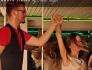 dancextremo-27-12-2013_056