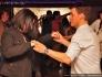 dancextremo-27-12-2013_060