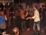 dancextremo-27-12-2013_061
