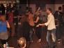 dancextremo-27-12-2013_061
