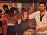 dancextremo-27-12-2013_062