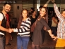 dancextremo-27-12-2013_063