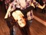dancextremo-27-12-2013_067