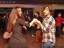 dancextremo-27-12-2013_068