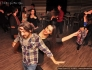 dancextremo-27-12-2013_069