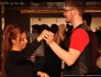 dancextremo-27-12-2013_075