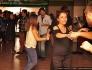 dancextremo-27-12-2013_086