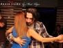 dancextremo-27-12-2013_090