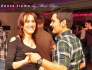dancextremo-27-12-2013_094