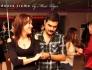 dancextremo-27-12-2013_096