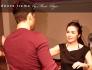 dancextremo-27-12-2013_098