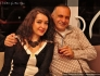dans-gecesi-28-03-2014_010