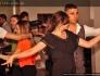 dans-gecesi-28-03-2014_019