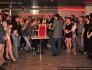 dans-gecesi-28-03-2014_056