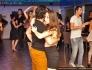 dans-gecesi-30-05-2014_020