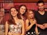 dans-gecesi-30-05-2014_032