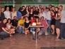 dans-gecesi-30-05-2014_064