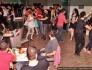 dans-gecesi-30-05-2014_090