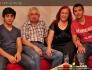 dans-gecesi-30-05-2014_095