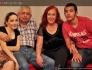dans-gecesi-30-05-2014_097