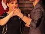 dancextremo-31-01-2014_010