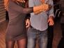dancextremo-31-01-2014_011