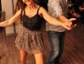 dancextremo-31-01-2014_023