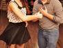 dancextremo-31-01-2014_026
