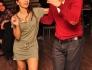 dancextremo-31-01-2014_028