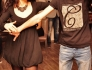 dancextremo-31-01-2014_029