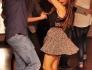dancextremo-31-01-2014_031