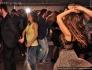 dancextremo-31-01-2014_032