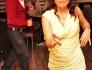 dancextremo-31-01-2014_036