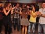 dancextremo-31-01-2014_039