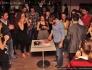 dancextremo-31-01-2014_040