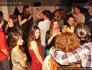 dancextremo-31-01-2014_049