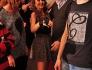 dancextremo-31-01-2014_051