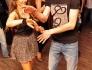 dancextremo-31-01-2014_053