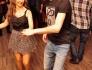 dancextremo-31-01-2014_054