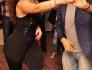 dancextremo-31-01-2014_059