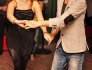 dancextremo-31-01-2014_060