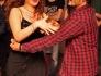 dancextremo-31-01-2014_062