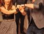 dancextremo-31-01-2014_065